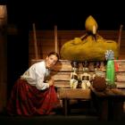 Więcej teatru na Białołęce