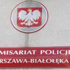 Policja wkroczyła do akcji – padły strzały