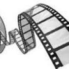 Białołęckie Lato Filmowe