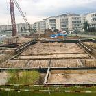 Białołęka będzie miała nowy Dom Kultury