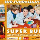 SUPER BUDA JEST... SUPER