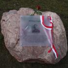 Białołęka uczciła pamięć Żołnierzy Wyklętych