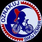 Rowerzysto, oznakuj swój rower!