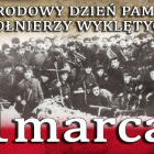 Narodowy Dzień Pamięci Żołnierzy Wyklętych - białołęckie uroczystości