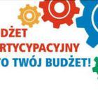 Budżet  partycypacyjny - głosowanie na projekty do 30 czerwca