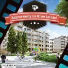 Filmowa Stolica Lata na Tarchominie