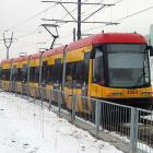 Wybrano wykonawcę budowy linii tramwajowej. Drugi oferent przegrał o złotówkę