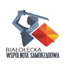 Konsultacje społeczne Białołęckiej Wspólnoty Samorządowej