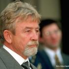 Ryszard Kukliński patronem jednej z ulic na Białołęce