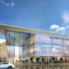 Na Białołęce będzie Cinema City