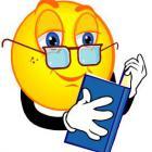 Czytamy Razem - Program pomocy dzieciom z dysleksją rozwojową