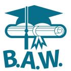 Zajęcia w BAW (1.12.2014 - 6.12.2014)