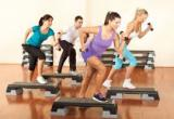 Energy Fitness Club Tarchomin